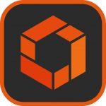 InPixio Photo Studio Crack & Keygen {Updated} Free Download