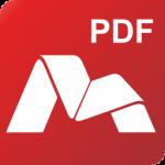 Master PDF Editor Crack & License Key {Updated} Free Download