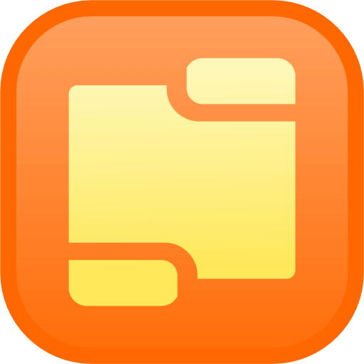 xplorer² Professional Ultimate License Key & Crack {Updated} Free Download