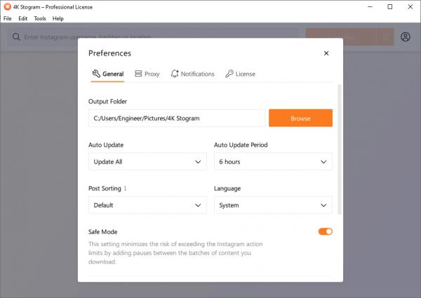 4K Stogram Professional Keygen & Activator {Latest} Free Download