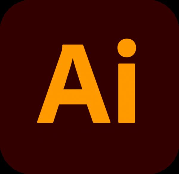 Adobe Illustrator CC Crack {Updated} Free Download