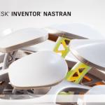 Autodesk Inventor Nastran Serial Number Crack Updated Free Download