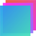 Bootstrap Studio Professional Crack& Keygen {Updated} Free Download