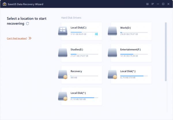 Advanced Installer Architect 17.1.1 Keygen {2020} Free Download