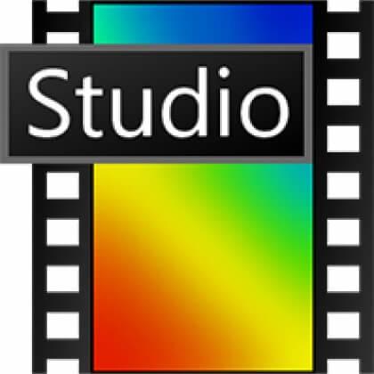 PhotoFiltre Studio Crack & License Key {Updated} Free Download