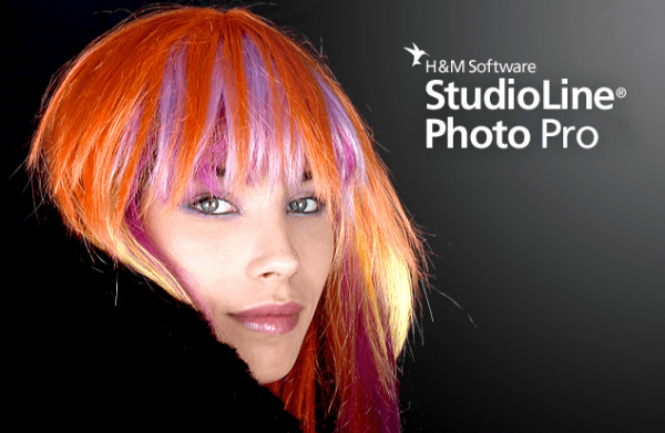 StudioLine Photo Pro Activation Key & Crack {Updated} Free Download