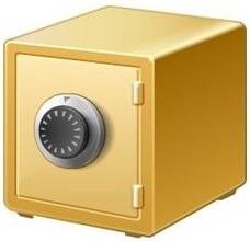 Virtual Safe Professional License Key & Crack {Updated} Free Download