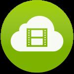 4K Video Downloader Crack & License Key {Updated} Free Download