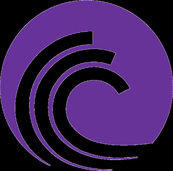 BitTorrent Pro Crack & Activator {Updated} Free Download