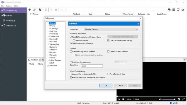 BitTorrent Pro License Key & Crack {Latest} Free Download
