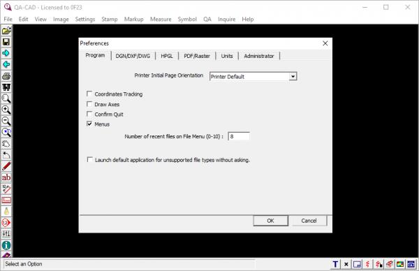 Guthrie QA-CAD Crack & Activator {Latest} Free Download