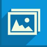 Icecream Slideshow Maker Pro Serial Key {Updated} Free Download