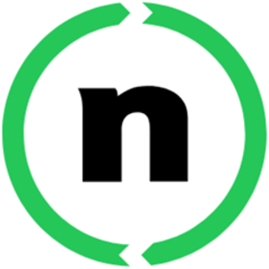 Nero BackItUp Crack & Serial Key {Updated} Free Download
