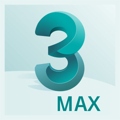 Autodesk 3DS MAX Crack & Serial Key {Updated} Free Download