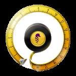 ISO Workshop Pro License Key & Crack {Updated} Free Download