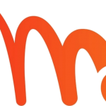 Moho Pro Crack & Serial Key {Updated} Free Download