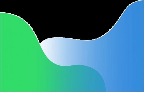 Agisoft Metashape Professional Crack {Updated} Free Download