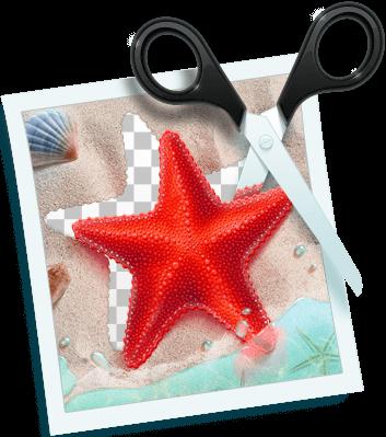 PhotoScissors License Key & Crack {Updated} Free Download