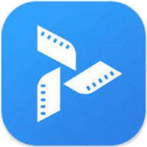 Tipard Video Converter Ultimate Crack {Updated} Free Download