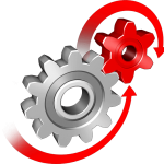 Wolfram SystemModeler Crack & License Key {Updated} Free Download