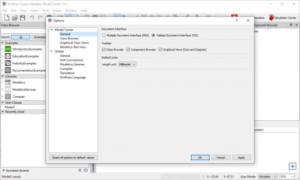 Wolfram SystemModeler Keygen & Activator {Latest} Free Download