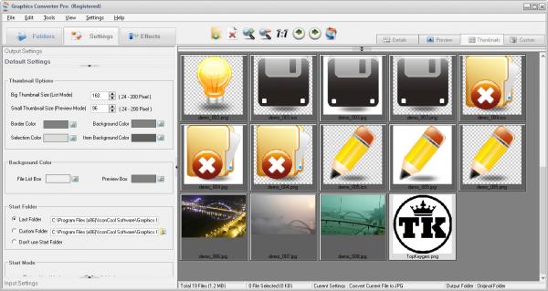 Graphics Converter Pro License Key {Latest} Free Download
