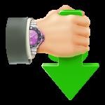 Internet Download Accelerator Pro Crack {Updated} Free Download