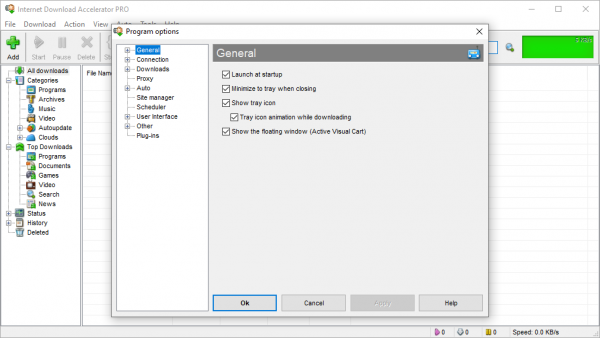 Internet Download Accelerator Pro Patch {Latest} Free Download