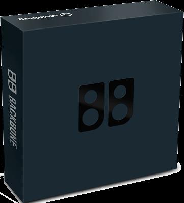 Steinberg BackBone Crack & License Key {Updated} Free Download
