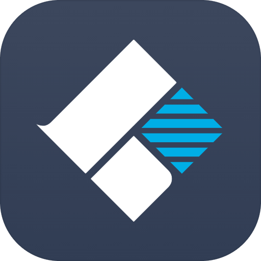 Wondershare Recoverit Crack & Keygen {Updated} Free Download