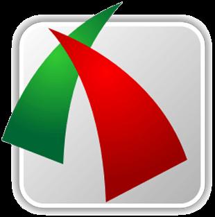 FastStone Capture License Key & Crack {Updated} Free Download