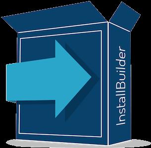 VMware InstallBuilder Enterprise Crack {Updated} Free Download
